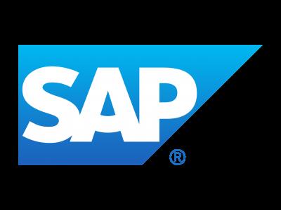 SAP_SE-Logo.wine